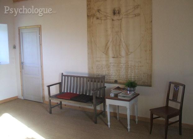 dlubek isabelle. Black Bedroom Furniture Sets. Home Design Ideas