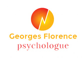 Georges Florence