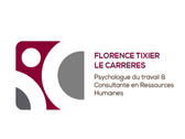 Florence Tixier le Carreres