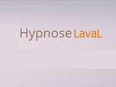 Hypnose Laval