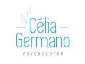 Germano Celia