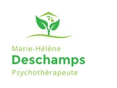 Marie-Hélène Deschamps