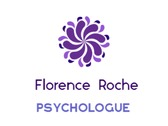 Florence Roche psychologue