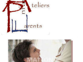 Ateliers Parents Enfants - Ape