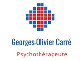 Georges-Olivier Carré