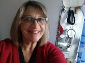 Dominique Ulmet