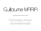 Guillaume MARIA