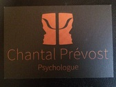 PREVOST CHANTAL