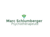 Marc Schlumberger