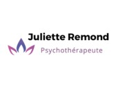 Juliette Remond