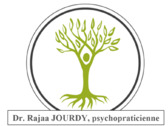 Dr. JOURDY Rajaa