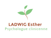 LADWIG Esther