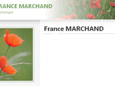 France Marchand