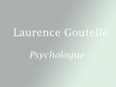 Laurence Goutelle