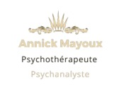 Annick Mayoux