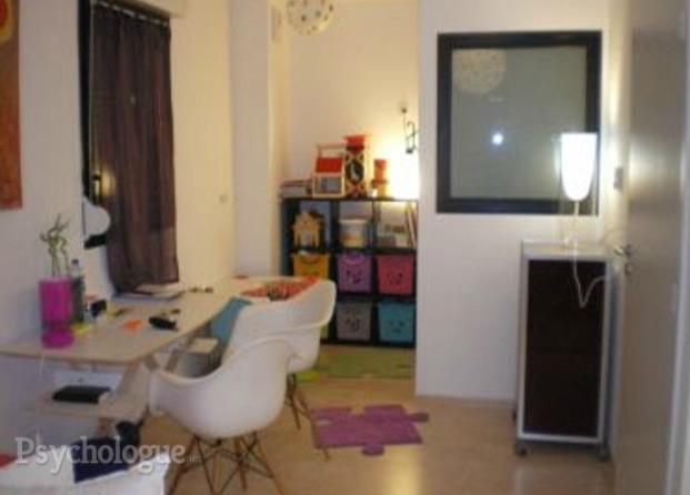 photos de claire mulmann psychologue. Black Bedroom Furniture Sets. Home Design Ideas