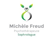 Michèle Freud