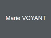 Marie MONNERY-VOYANT