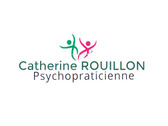 Catherine ROUILLON