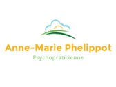 Anne-Marie Phelippot