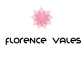Florence Vales