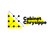 Cabinet Chrysippe