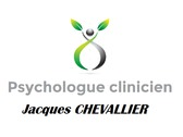 CHEVALLIER Jacques