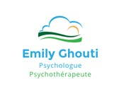 Emily GHOUTI DESCHARS
