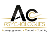 Acc Psychologues