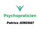 Patrice JUNCHAT