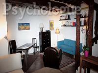 orthophoniste paris. Black Bedroom Furniture Sets. Home Design Ideas