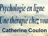 Catherine Coulon