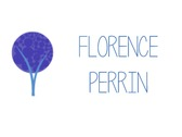 Florence Perrin