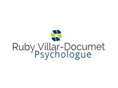 Ruby Villar-Documet