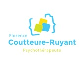 Florence Coutteure-Ruyant