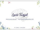 Lucie TARGET