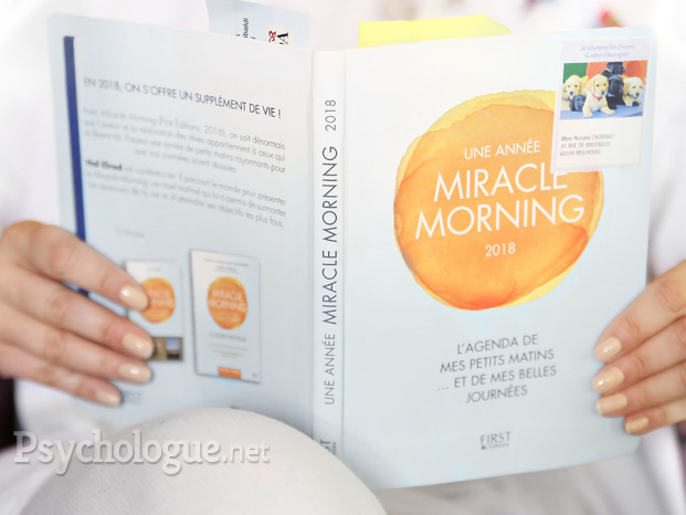 miracle morning Efi Photography-photographe alsace mulhouse-bestherapie04.jpg