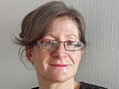 Patricia Cattaneo