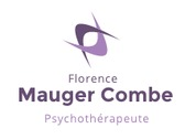 Florence Mauger Combe