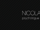 Nicolas Valat - Psychologue Clinicien