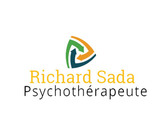 Richard Sada