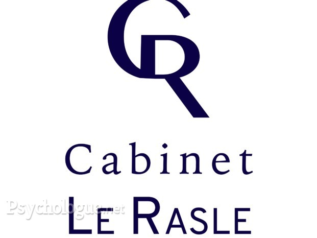 Cabinet Le Rasle - Psychologue à Caen