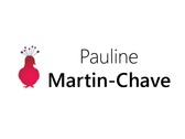 Pauline Martin-Chave