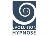 Evolution hypnose