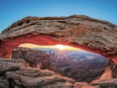 GUELLERIN-PIRAUD Véronique