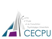 CECPU – Centre de consultation psychologique