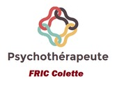 FRIC Colette