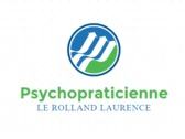 LE ROLLAND LAURENCE