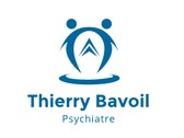 Thierry Bavoil