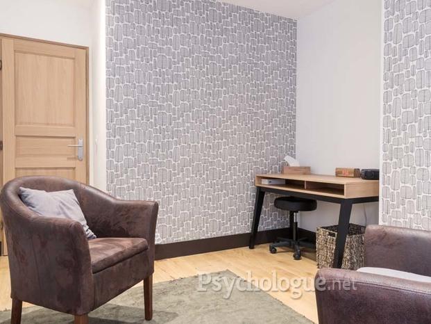 nathalie tricard. Black Bedroom Furniture Sets. Home Design Ideas